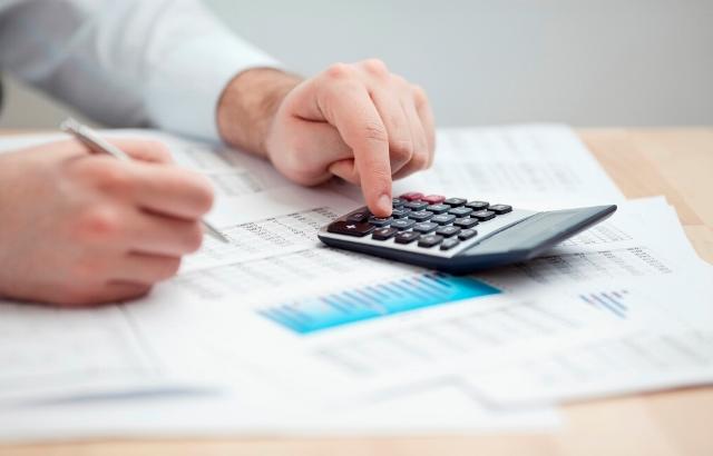 Расходы на покупку недвижимости на Гран-Канарии